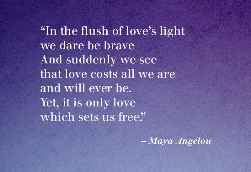 quotes-maya-angelou-1-hires1