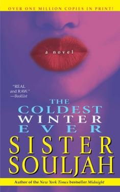 sister-souljah-coldest-winter-ever