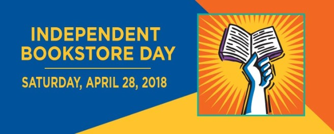 webbanner_independent_bookstore_day 2018