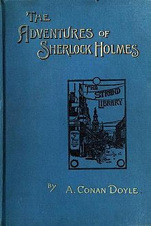 220px-Adventures_of_sherlock_holmes
