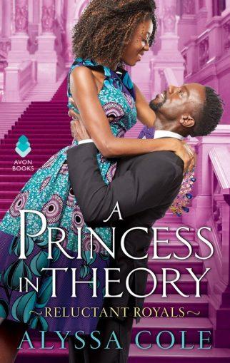 72a2e7ee-93bf-487a-b90f-e6ae7eee7842-a-princess-in-theory