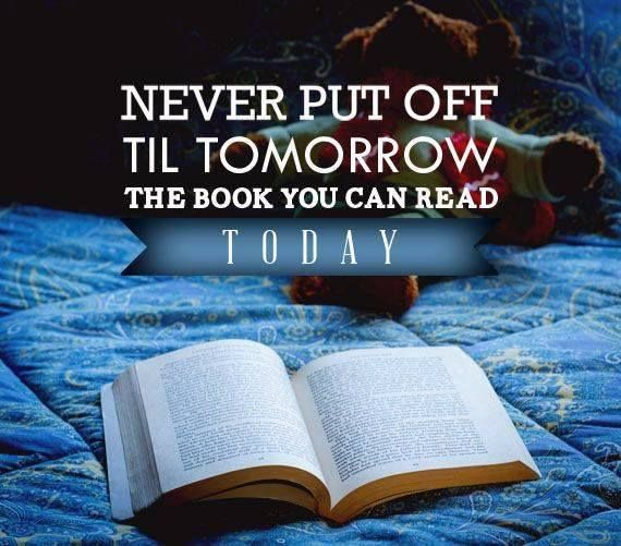 9c27a0d9efda4e1167c468e12891cf1e--inspirational-books-inspiring-quotes