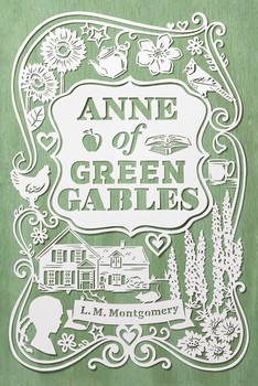 anne-of-green-gables-9781442490000_lg
