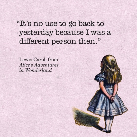 Childrens-Book-Quotes-alice