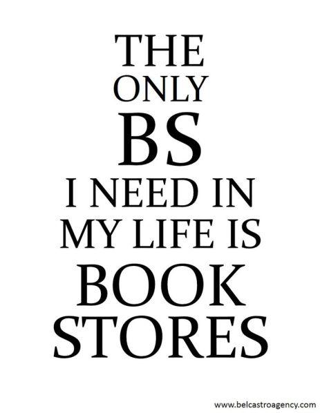 e693a612582d73153fb83fe7d2ec43b8--reading-quotes-reading-books
