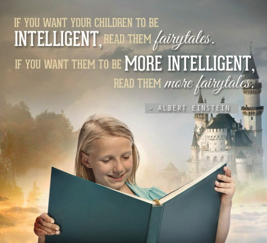 if-you-want-children-to-be-intelligent