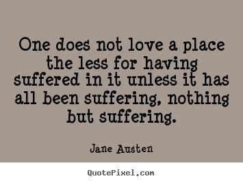 jane-austen-quotes_2436-1
