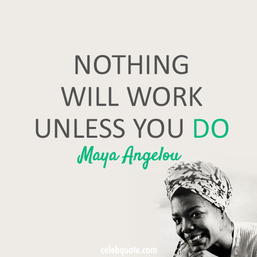 maya-angelou-top-quotes-7