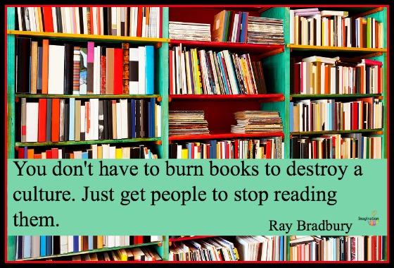 Ray-Bradbury-quote-on-books-and-reading