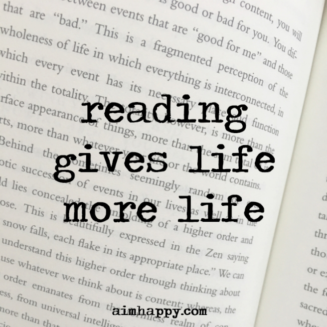 reading-gives-life-more-life