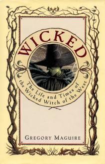 032f8f86-6508-4387-8137-f7fe42285216-wicked-2