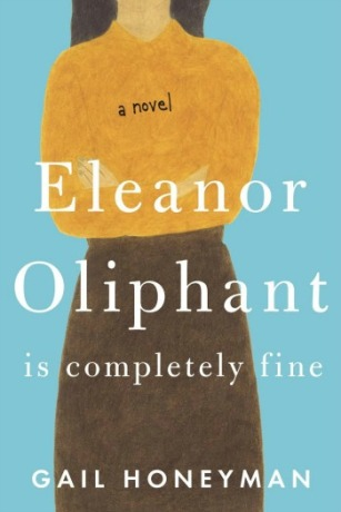 Eleanor-Oliphant-is-Completely-Fine-by-Gail-Honeyman