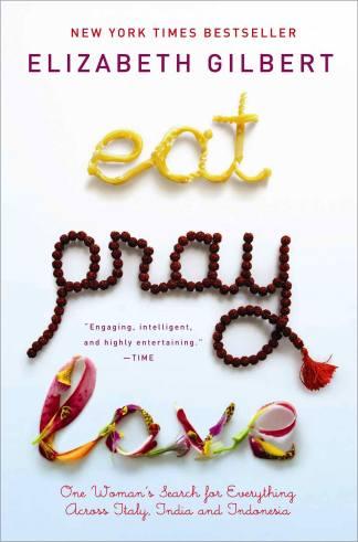 f71fdcd1-c952-4433-8d03-761de3106355-eat-pray-love