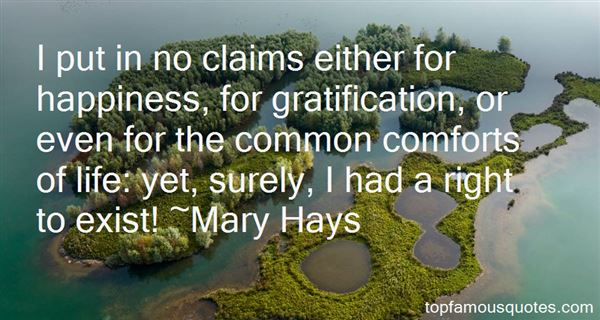 mary-hays-quotes-2