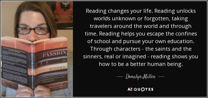 quote-reading-changes-your-life-reading-unlocks-worlds-unknown-or-forgotten-taking-travelers-donalyn-miller-113-96-49