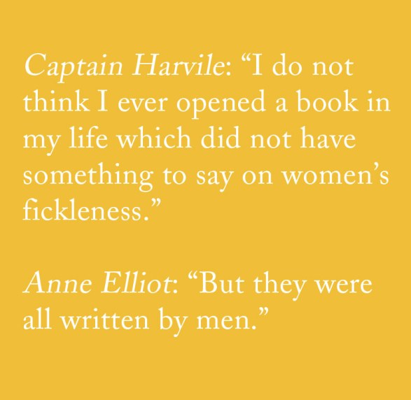 jane-austen-wittiest-quotes-91