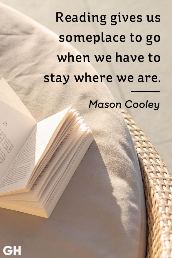 mason-cooley-book-quote-1531932762