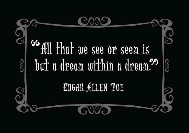 409964-edgar-allan-poe-edgar-allan-poe-quotes-2