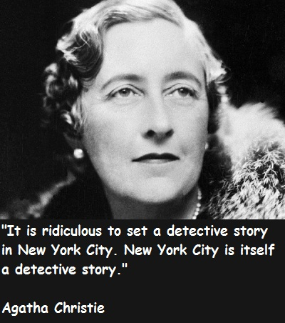 Agatha-Christie-Quotes-4