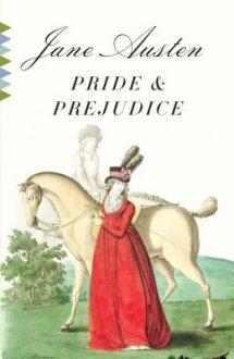 book-cover-pride__prejudice