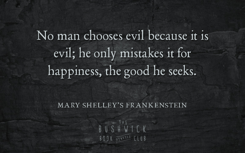 BWBC-Frankenstein-Quote-02