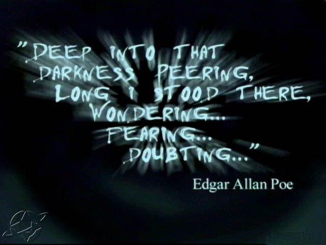 EdgarAllenPoe_quote
