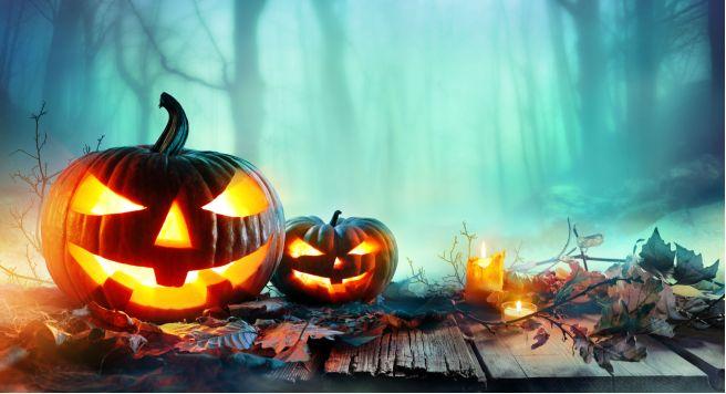 halloween-san-diego-north-county-1