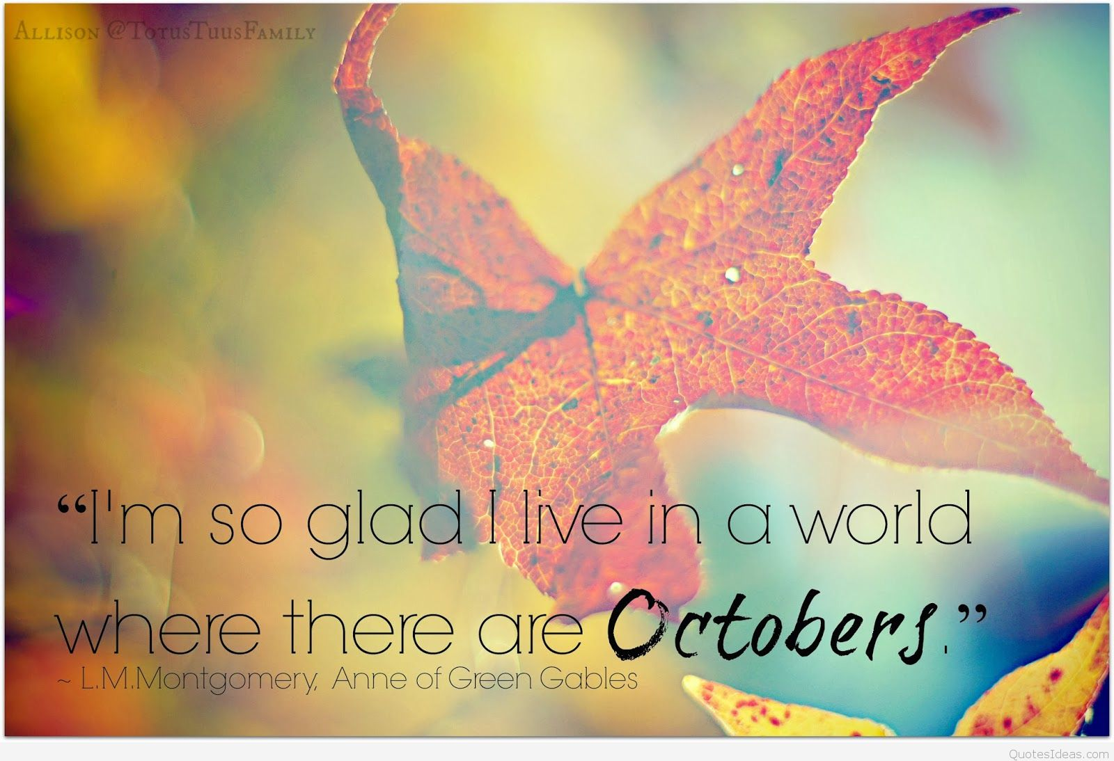 october-quotes-for-kids-4
