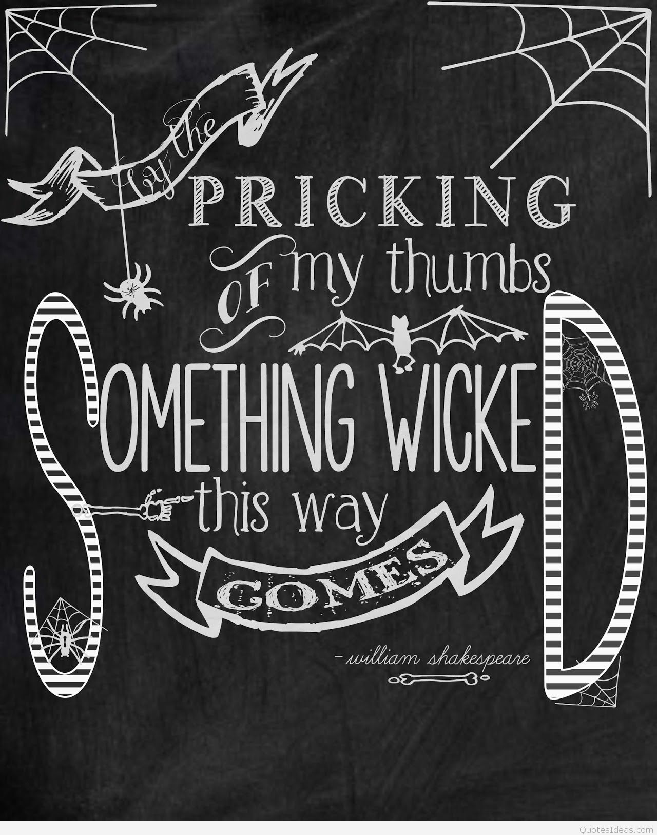 Tumblr-Halloween-photo-quote