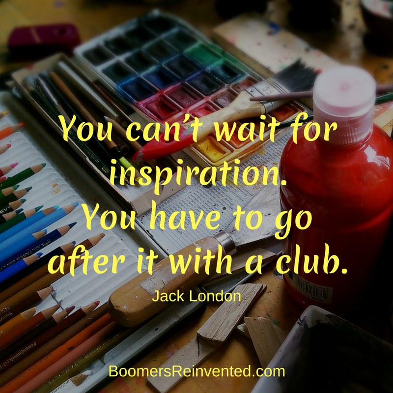 Boomers-Reinvented-Funny-Motivational-Quotes-Jack-London