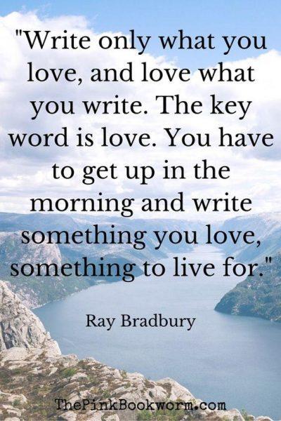 Ray-Bradbury-Quotes-12