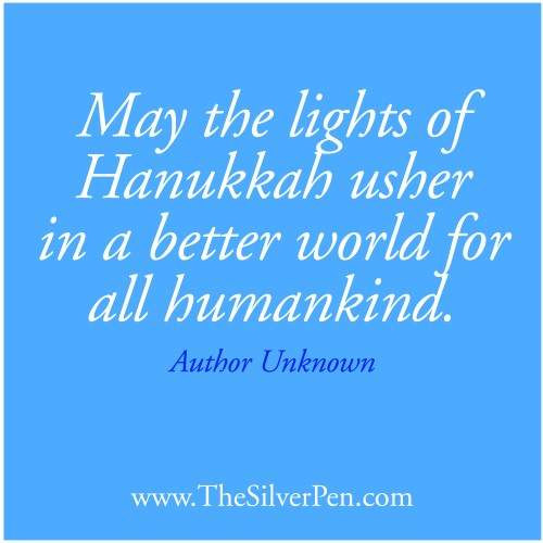 hanukkah-quotes-8