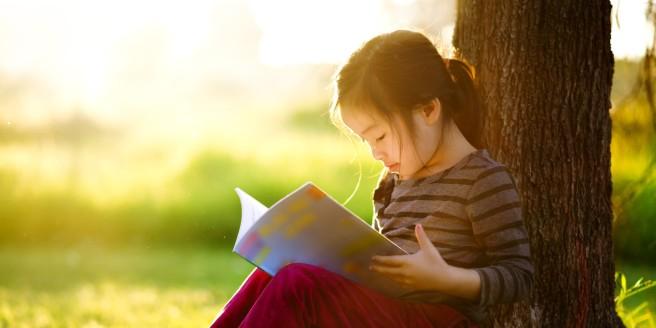 o-CHILD-READING-facebook