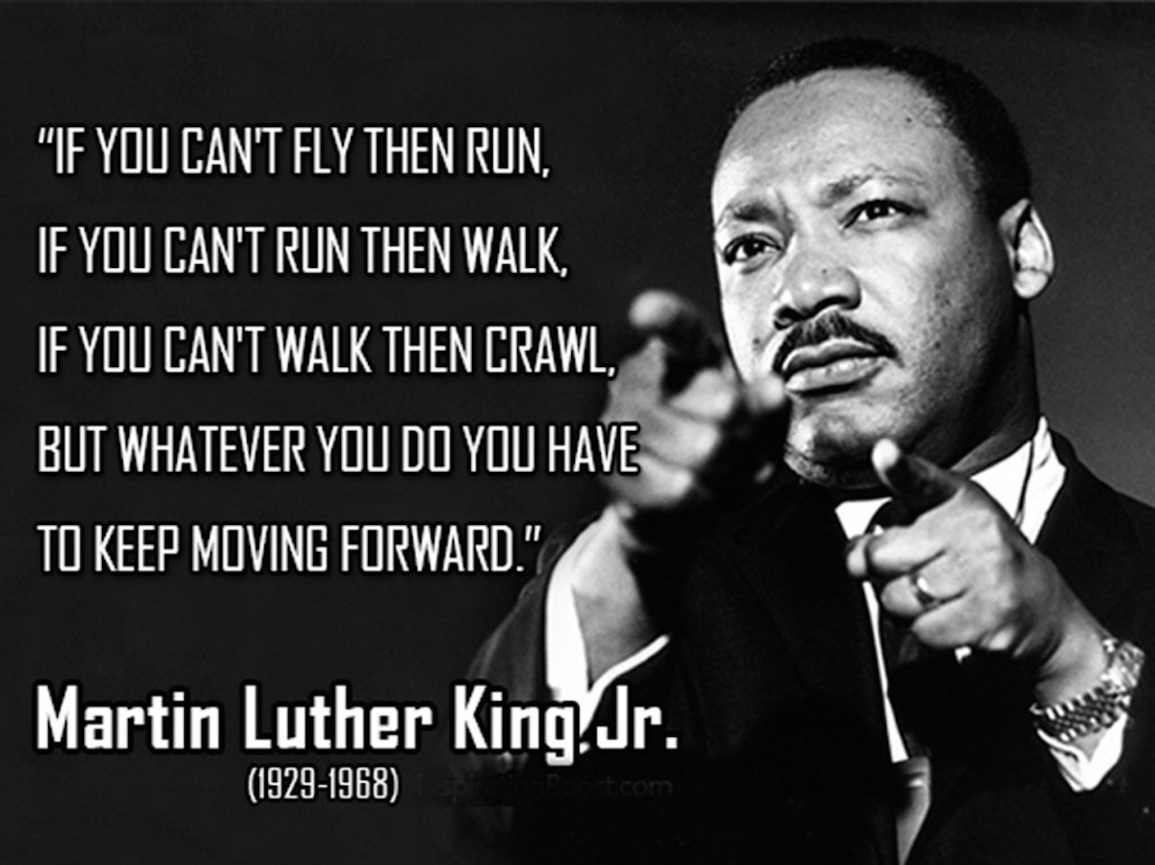 martin-luther-king-jr-keep-moving-quotes-1024x767