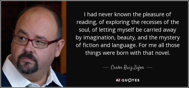 quote-i-had-never-known-the-pleasure-of-reading-of-exploring-the-recesses-of-the-soul-of-letting-carlos-ruiz-zafon-45-73-40