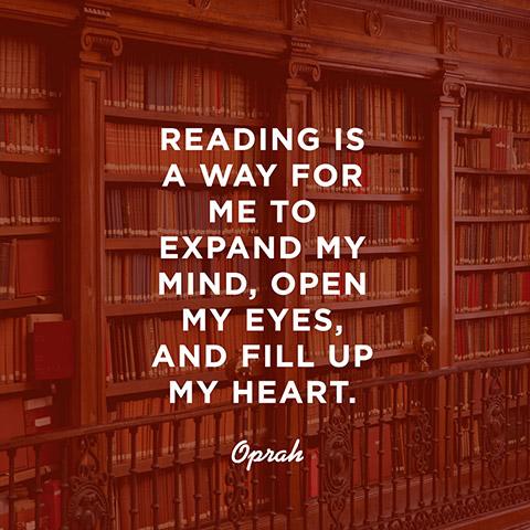 quotes-reading-heart-oprah-480x480