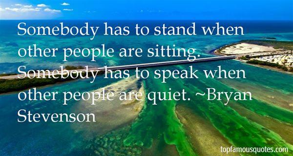 bryan-stevenson-quotes-2