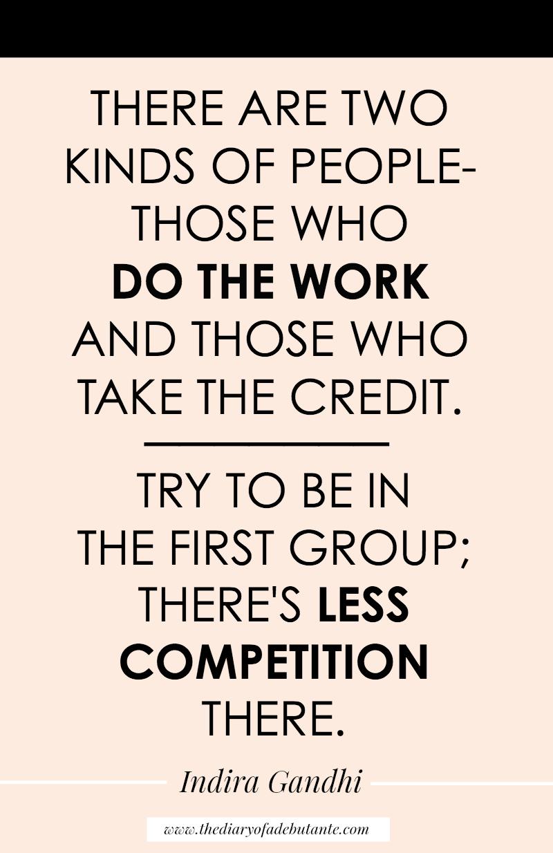 gandhi-inspirational-quote