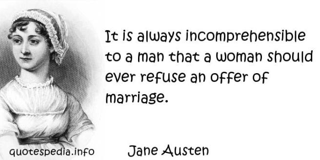 jane_austen_marriage_7850