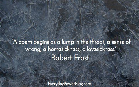 robert-frost-quotes-8