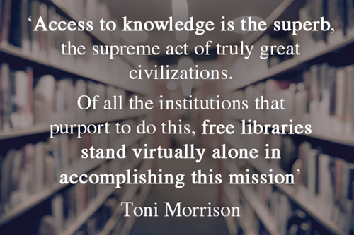 Toni-Morrison-Library-2