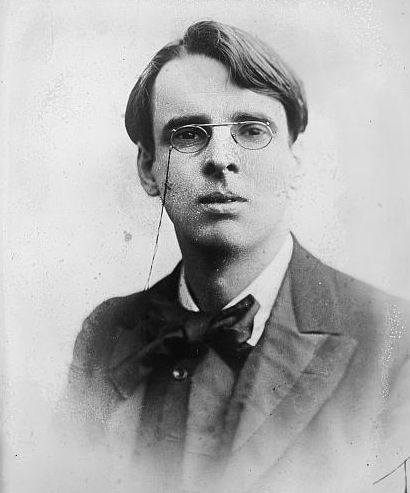 William_Butler_Yeats_1.jpg