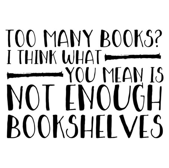 65ac03e7bcce2ad9f65c9932a6dc817f--books-humor-books-quotes-funny