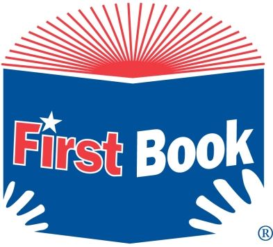 first_book_logo_color