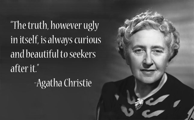 Agatha-Christie-Quotes-2