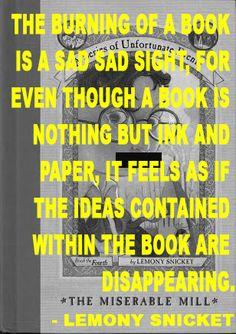 c4d49742bf8eec91b93b90687a7a84c3--banned-books-storing-books.jpg