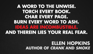 Ellen-Hopkins-Quote-300x175