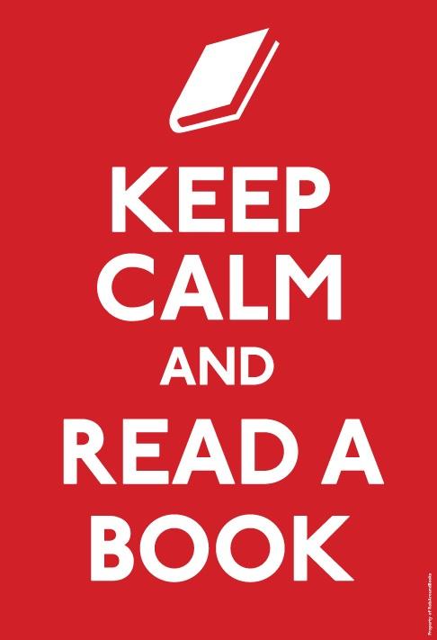 read-a-book1