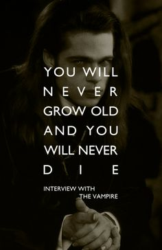 3be59b3e2304b72a632b8ec2492c323e--vampire-quotes-vampire-books