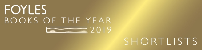 FBOTY-2019-Shortlist-banner-1010